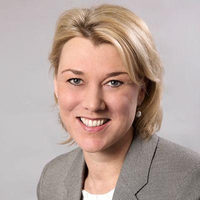 Britta Höppner
